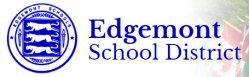 Edgemont School District