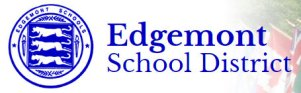 Edgemont School District