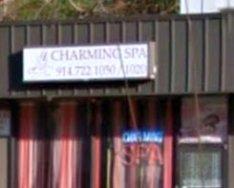 Charming Spa