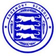 Edgemont School District Logo