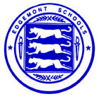 Edgemont School District Logo
