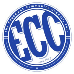 ECC Logo Transparent copy