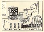 loophole_breakfast_of_lawyers_small