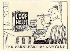 loophole_breakfast_of_lawyers_small