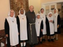 Nuns.286123529_std