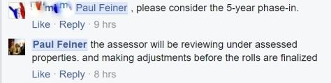 Feiner Promise Assessor (2)