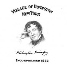 Irvington Logo